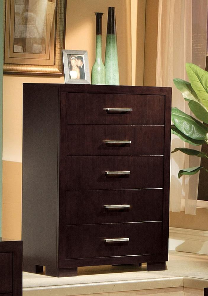 Jessica Bedroom Set. Dresser U0026 Mirror Jessica Collection. Chest Jessica  Collection.