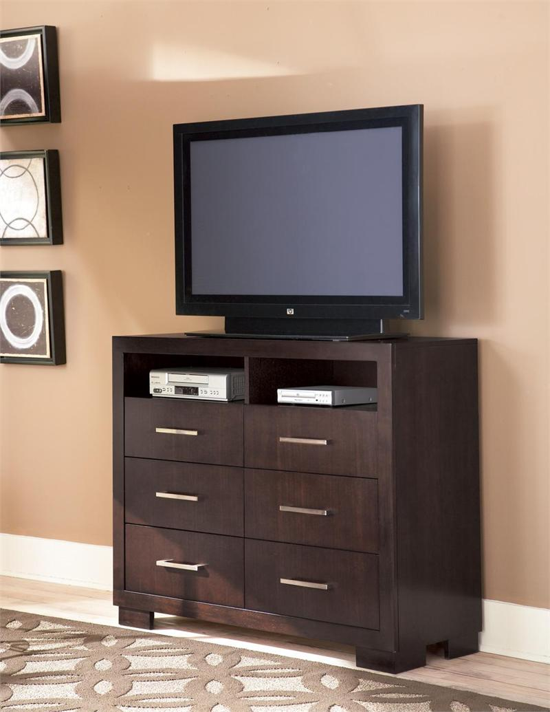 media chest jessica bedroom set the jessica collection is crafted from