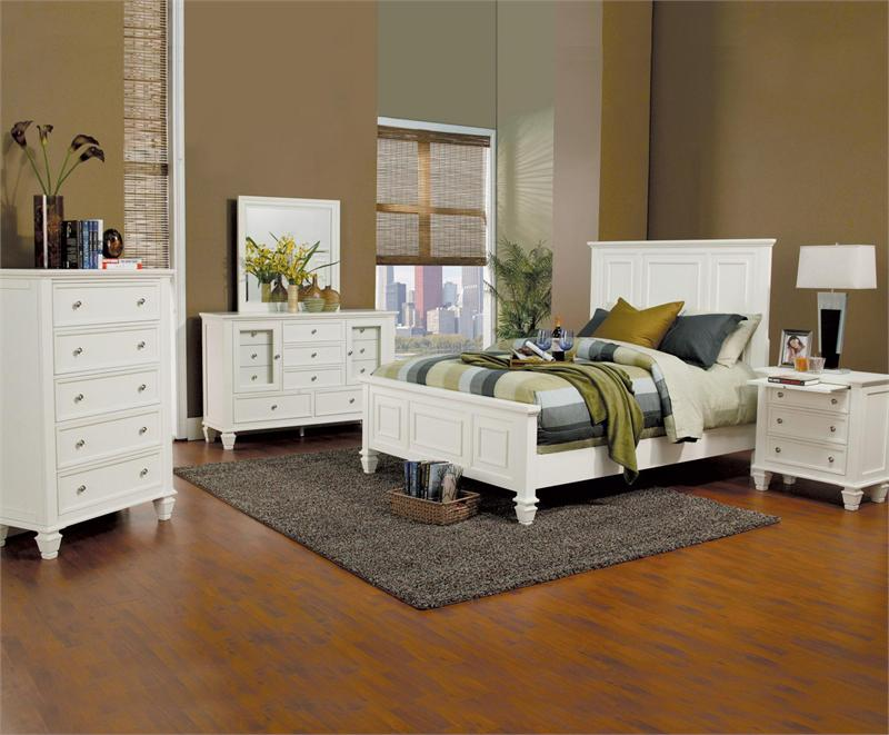 queen inside set uncategorized large size with of floor decor medium white bamboo imposing women bedroom sets for lamps