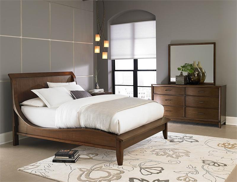 Kesler Bedroom Collection. Kasler Bedroom Homelegance