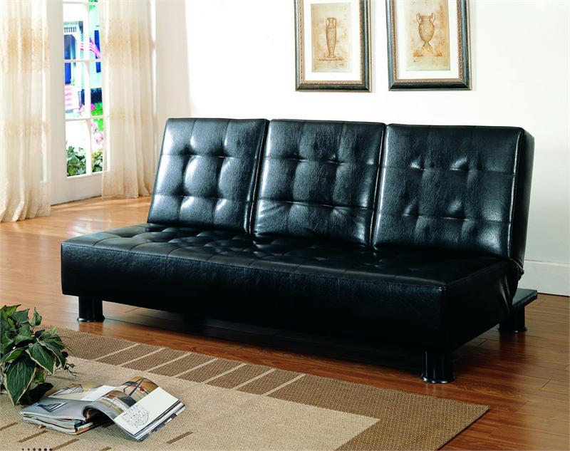 click clack black futon olivia tess collection style 5803rv black click clack futon   roselawnlutheran  rh   roselawnlutheran org
