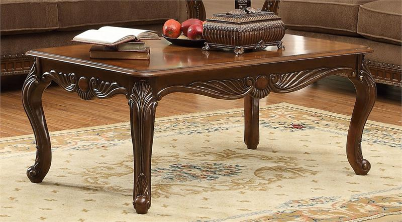 collections coffee table sets