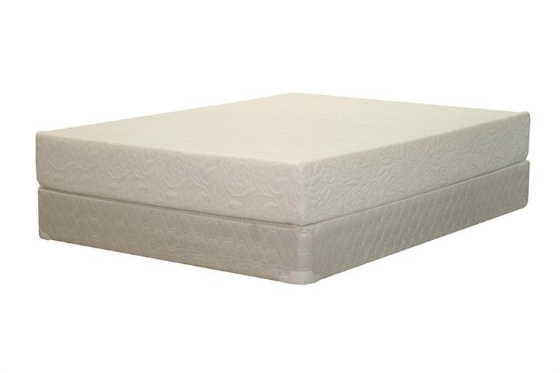 Visco Memory Foam Mattress Guide Page 4 Bed Mattress Sale