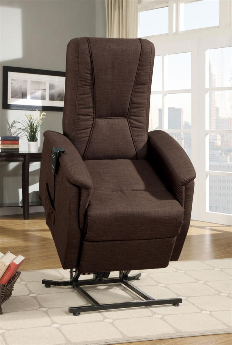 Power Lift Chair Chairs Model