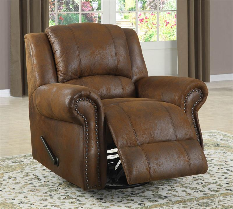 Quinn Bomber Jacket Microfiber Recliner Collection Sofa U0026 Loveseat Quinn  Bomber Jacket Microfiber Recliner Collection Recliner Chair Part 91