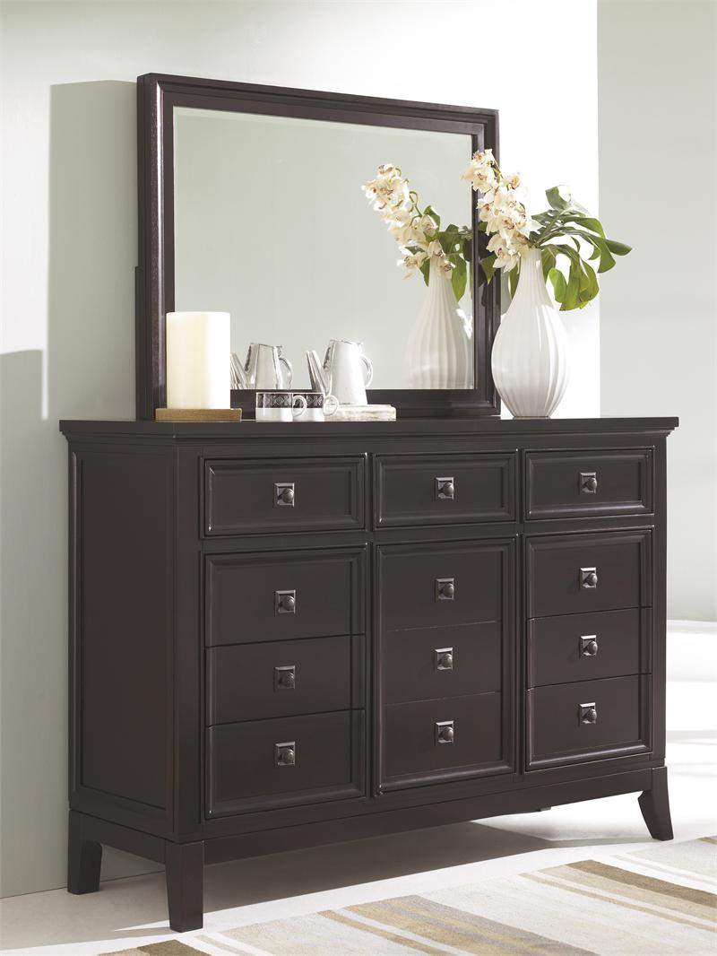 Martini Suite Platform Storage Bedroom By Ashley Furniture Item B551