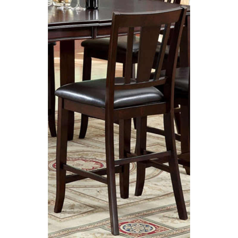 Counter Height Dining Set Edgewood I