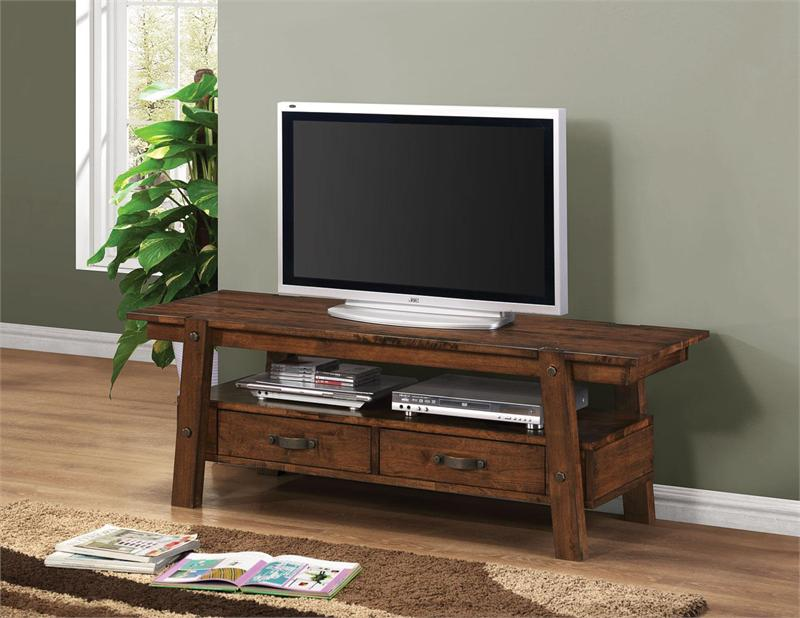 Wood Tv Stand Low PDF Woodworking
