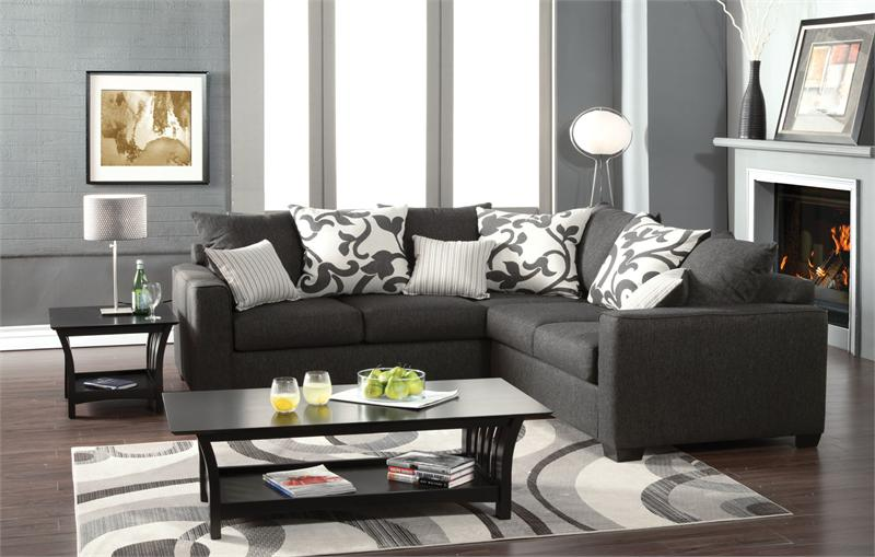 Cranbrook Sectional Sm3015