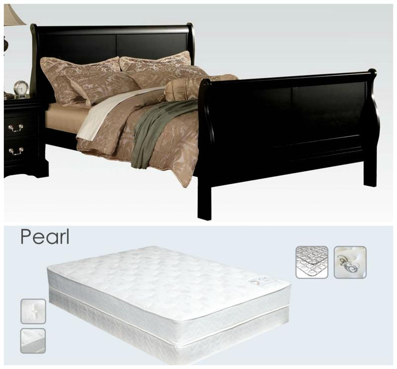 King Size Bed And Mattress Set Mengenal Ukuran Tempat Tidur Gaya Hidup Rimanews 100 King Size