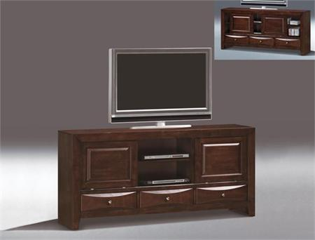 "Emily 68"" TV Stand"