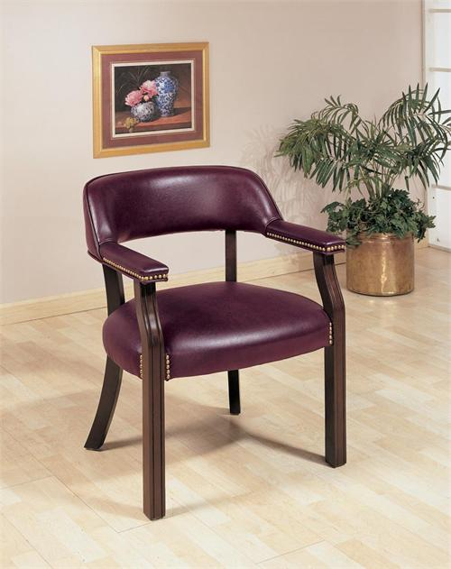 Guest Office Chair 511B,511B by coaster,office chair