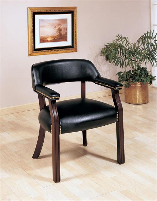 Guest Office Chair 511K,511K by coaster,office chair