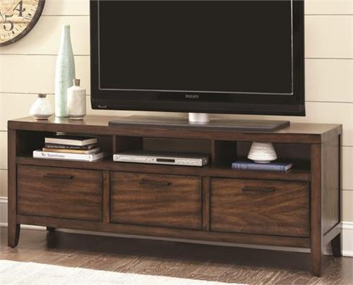Silas TV Stand Coaster 701060,silas scott living tv stand,701060 coaster