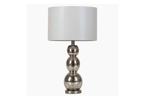 Table Lamp 901185 by Coaster Fine Furniture