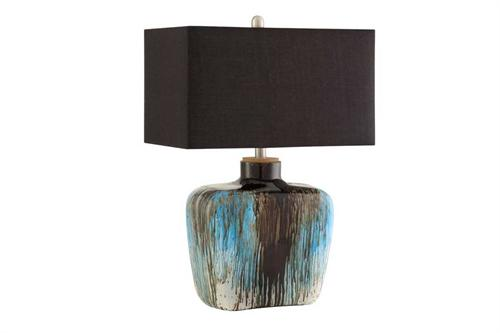 Table Lamp 901246 by Coaster Furniture