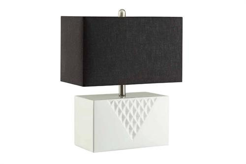 Table Lamp 901522 by Coaster Fine Furniture