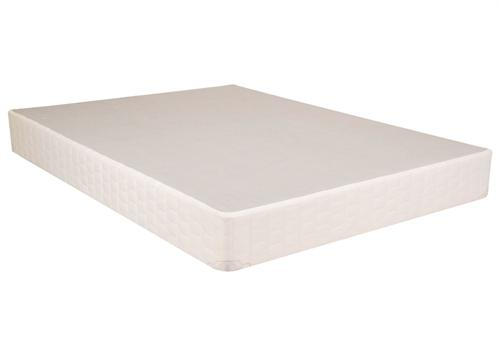 "7 "" Mattress Foundation"