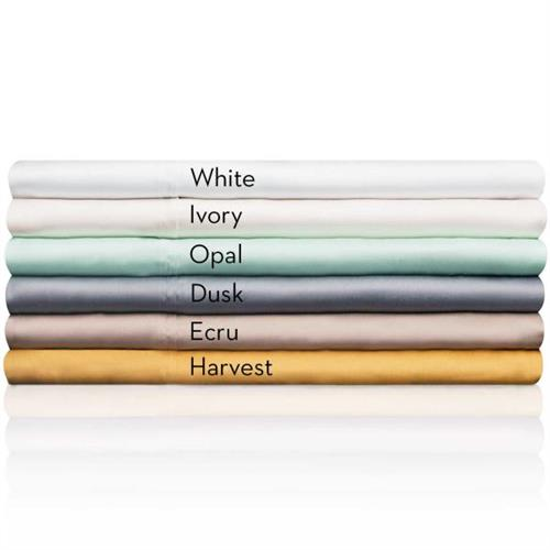 TENCEL Bed Sheet Set by Malouf Colors