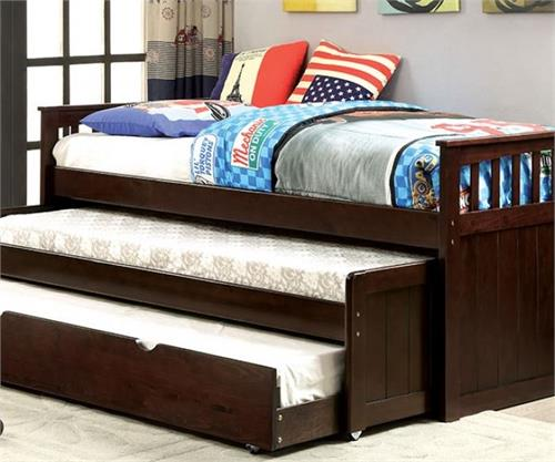 Gartel Nesting Day Bed ,cm1610,cm1610 daybed,cm1610 furniture of america