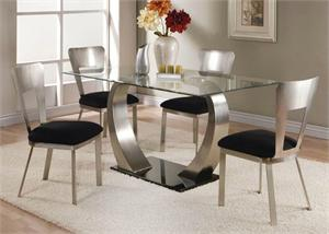Camille Dining Set Acme 10090,10090 acme,10093 acme