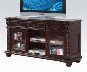 Anondale Acme TV Stand,10321 acme