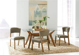 Paxton Dining Group ,coaster paxton dining set,122171 coaster,122172 coaster