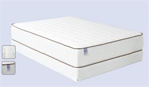 Room Package Firm Tight Top Mattress Set