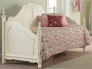 DayBed Cinderella Collection,1386D homelegance