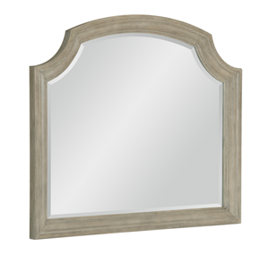 Grayling Downs Mirror by Homelegance Item 1688-6