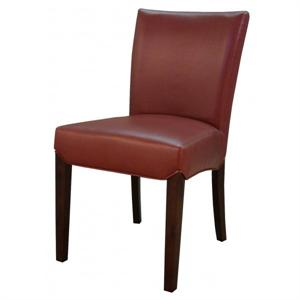 Beverly Hills Side Chairs,198235B new pacific direct