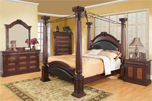 Grand Prado Bedroom Set Collection,202201 coaster,202202 coaster,202203 coaster,202204 coaster,202205 coaster