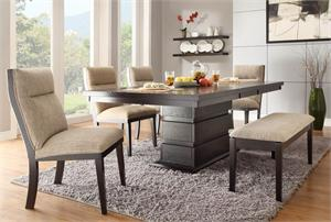 Tanager Dining Collection 2549-78 ,2549-78 homelegance,2549S homelegance,2549-13 homelegance