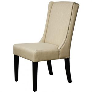 Holden Dining Chair,new pacific direct chair,358339 new pacific direct