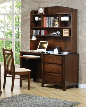 Writing Desk Scottsdale Youth Collection,400287 by coaster,400288 by coaster,400289 by coaster