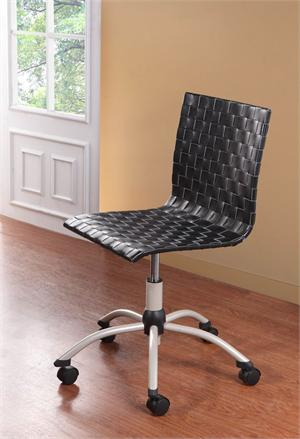 Office Chair Network Collection,4860S homelegance