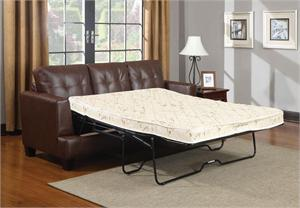 Sleeper Sofa Samuel 504070 Coaster,sofa sleeper,504070 coaster