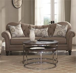 Carnahan Sofa Set Collection Coaster 505251,505251 coaster,505252 coaster