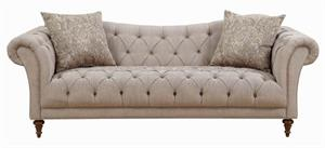 Alasdair Sofa Collection,505571 coaster,505572 coaster,505573 coaster