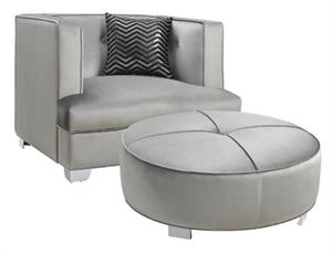 Bling Game Sofa Set Collection Coaster 505881 ,505881 coaster,505882 coaster,505883 coaster,505884 coaster