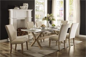 Luella Dining Collection,5100-84 homelegance,5100 homelegance,5100 dining