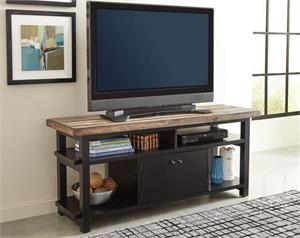 Wylder TV Stand Coaster 701062,701062 coaster,scott living tv stand