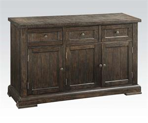 Eliana Acme Dining Set,71710 acme,71712 acme,71713 acme