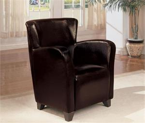 Accent Chair Coaster 900234