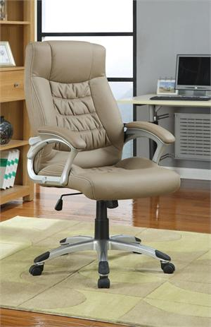Office Chair 800205,800205 by coaster