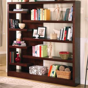 Tucker Collection 800288 Bookcase by Coaster