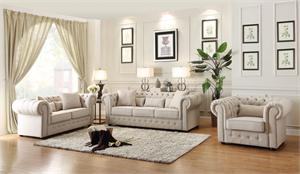 Savonburg Sofa Set Collection,8427-1 homelegance,8427-2 homelegance,8427-3 homelegance,8427-3 sofa