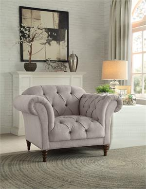St. Claire Sofa Set Collection,8469-3 homelegance,8469 homelegance,8469-2 homelegance