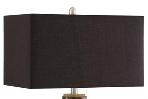 Table Lamp Shade 901246 by Coaster Fine Furniture