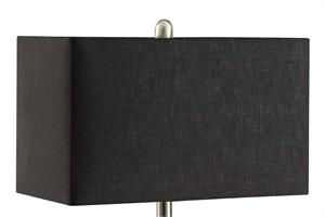 Table Lamp Shade 901522 by Coaster Fine Furniture